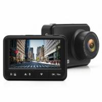 Najlepšia autokamera – vyberáme novú kameru do auta